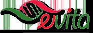 EVITA - Associação de Apoio a Portadores de Alterações nos Genes Relacionados com Cancro Hereditário.