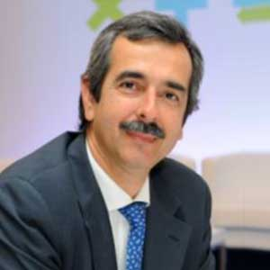 Professor Luís Costa