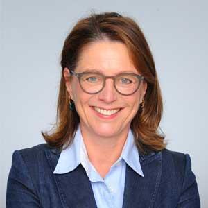 Rita Schmutzler